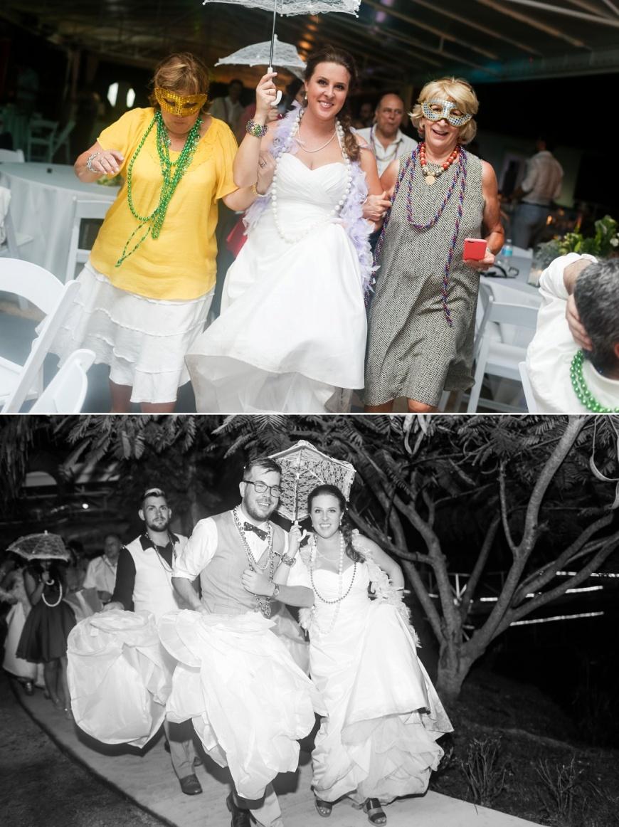 Royal-Palm-Island-Miami-Wedding-Photographer_1082.jpg