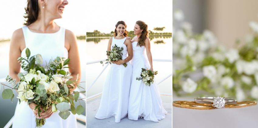 royal-palm-island-miami-wedding-photographer_1086
