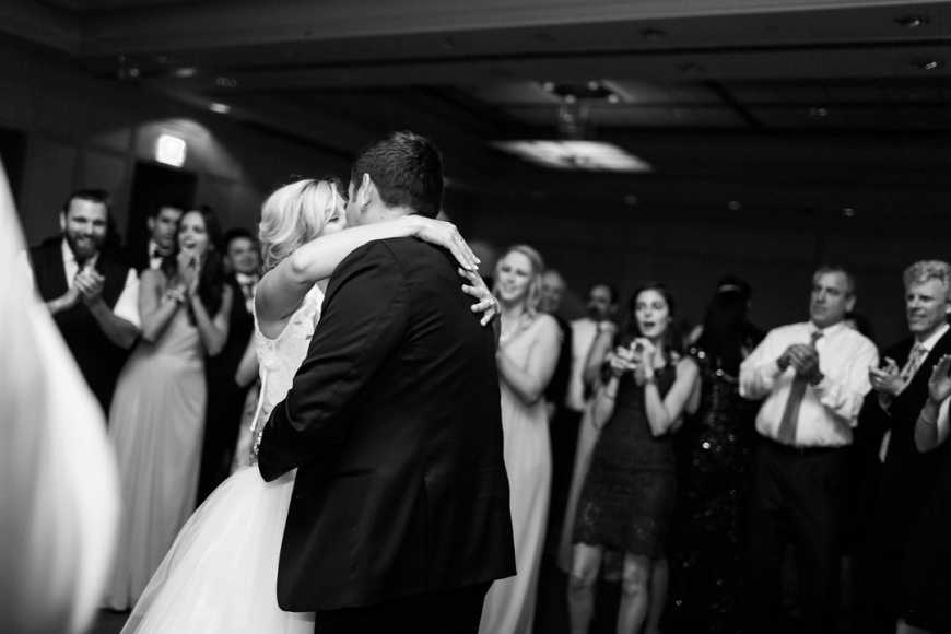 Dolce-Basking-Ridge-Wedding-Photographer_1094.jpg