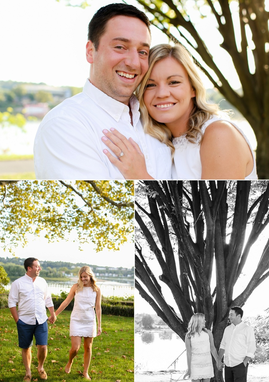 Downtown-Harrisburg-Waterfront-Engagement-Photographer_1001.jpg