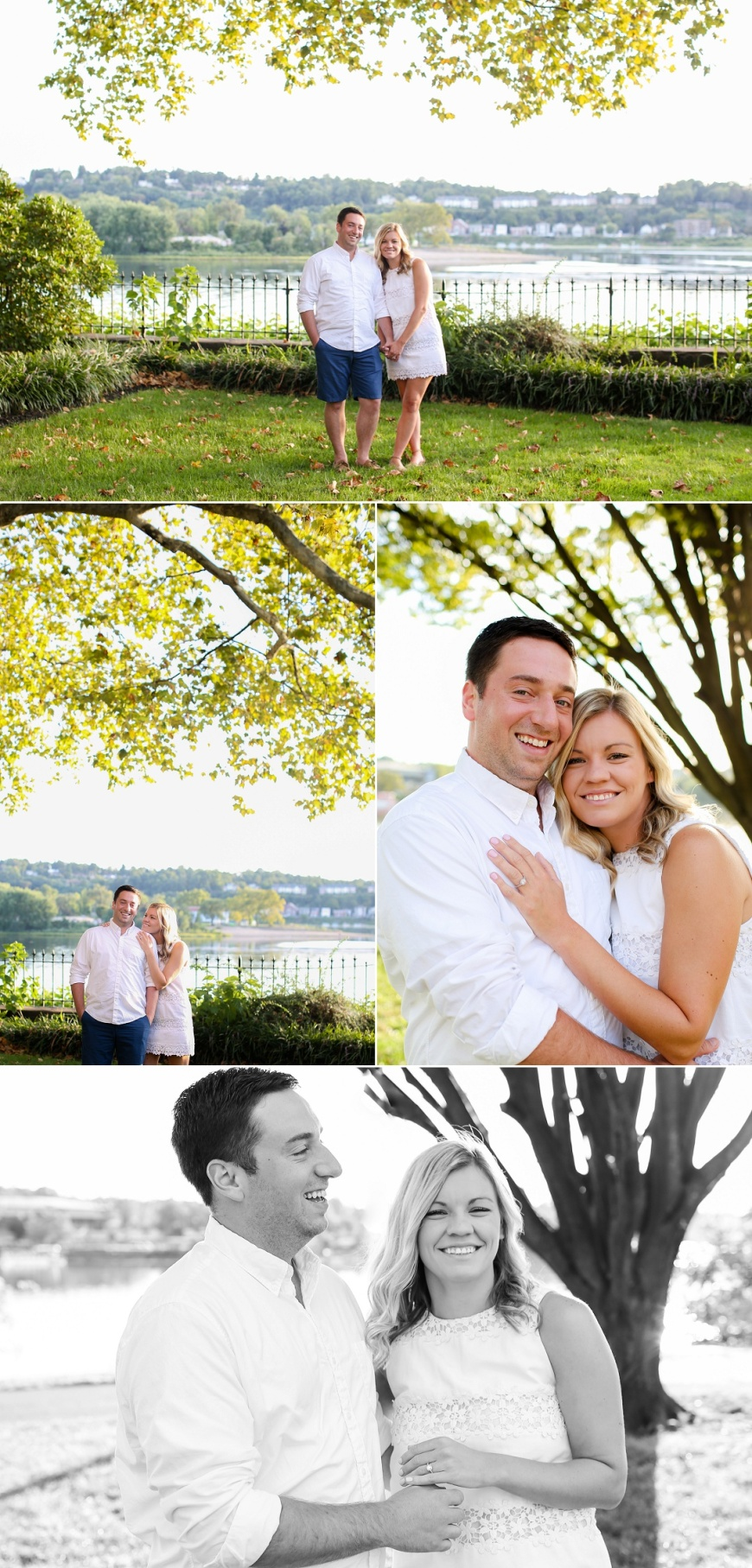 Downtown-Harrisburg-Waterfront-Engagement-Photographer_1003.jpg