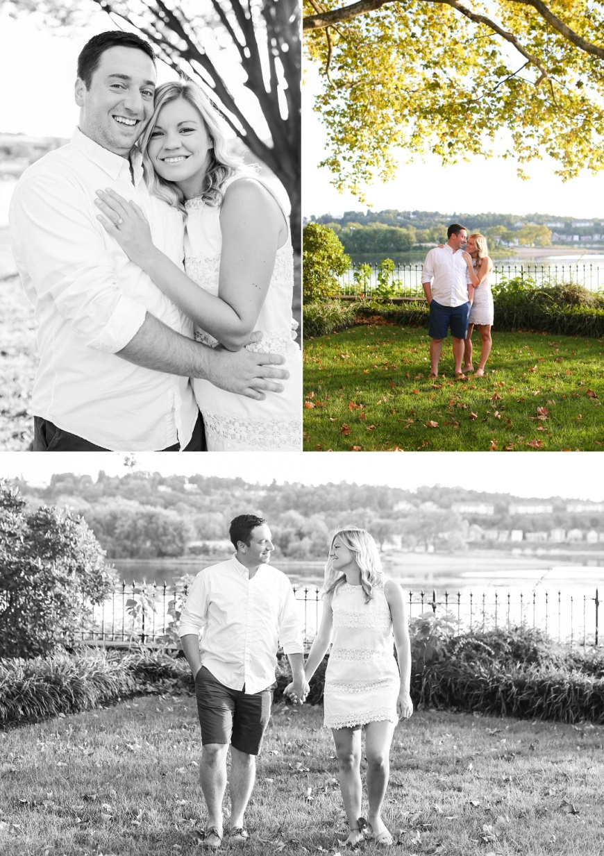 Downtown-Harrisburg-Waterfront-Engagement-Photographer_1004.jpg