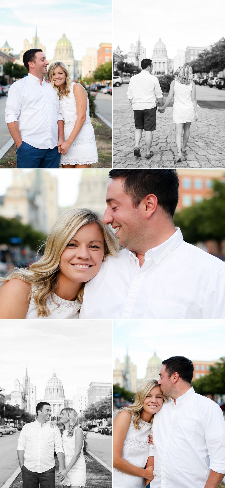Downtown-Harrisburg-Waterfront-Engagement-Photographer_1006.jpg