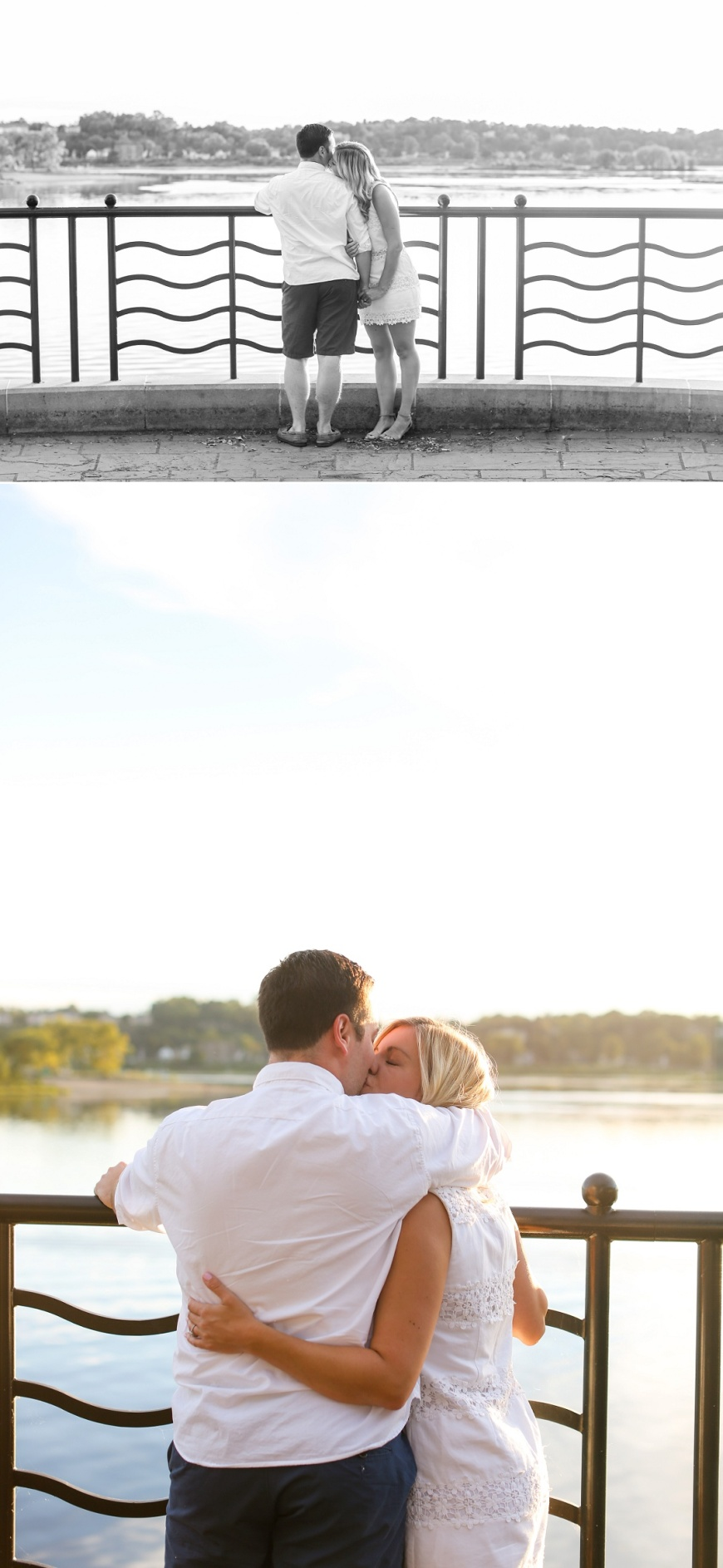 Downtown-Harrisburg-Waterfront-Engagement-Photographer_1010.jpg