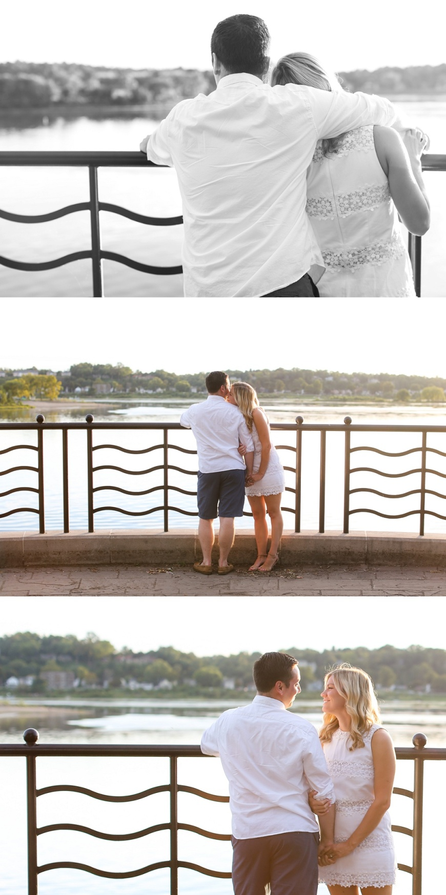 Downtown-Harrisburg-Waterfront-Engagement-Photographer_1011.jpg