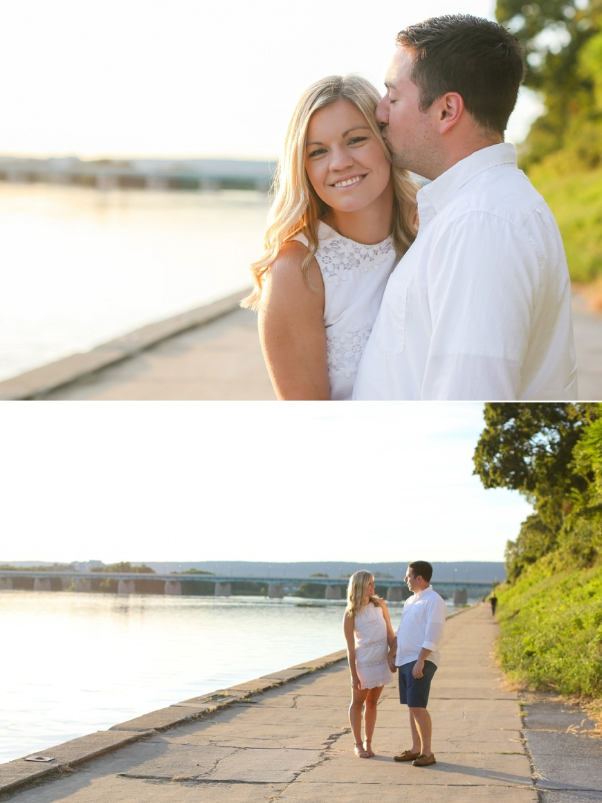 Downtown-Harrisburg-Waterfront-Engagement-Photographer_1013.jpg