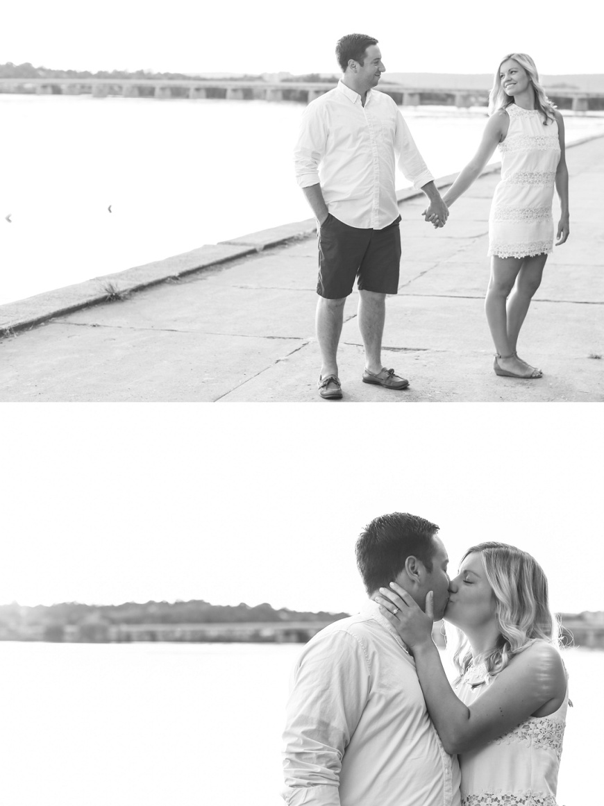 Downtown-Harrisburg-Waterfront-Engagement-Photographer_1016.jpg