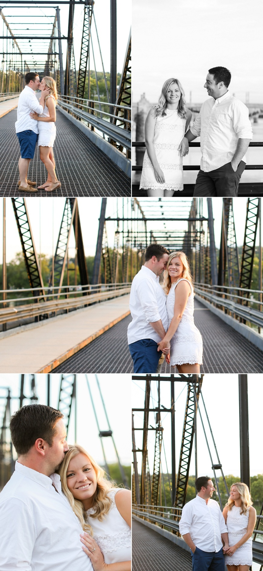 Downtown-Harrisburg-Waterfront-Engagement-Photographer_1017.jpg