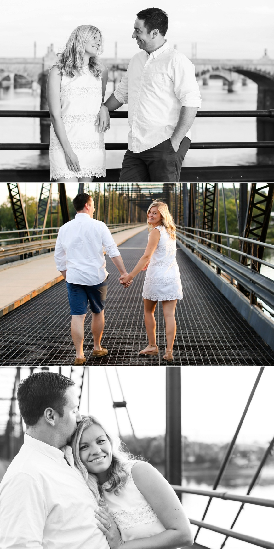 Downtown-Harrisburg-Waterfront-Engagement-Photographer_1018.jpg