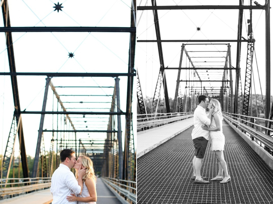 Downtown-Harrisburg-Waterfront-Engagement-Photographer_1019.jpg