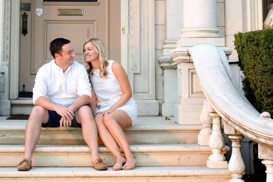 Downtown-Harrisburg-Waterfront-Engagement-Photographer_1021.jpg