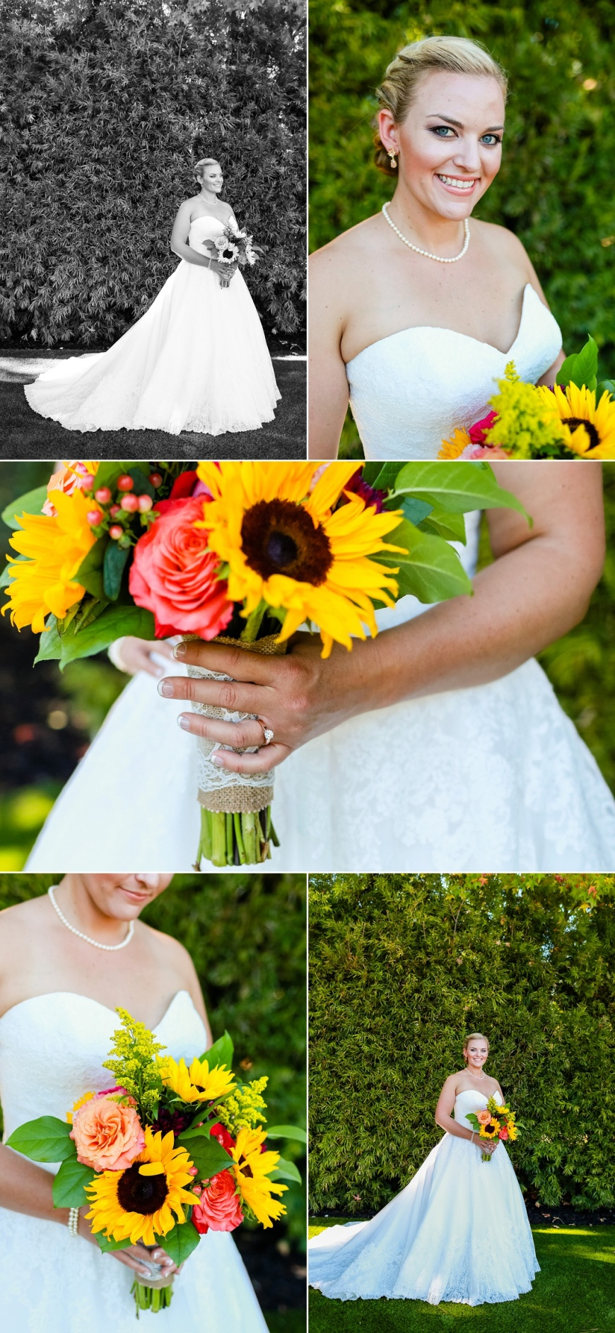 Monte-Sereno-Wedding-Photographer_1014.jpg