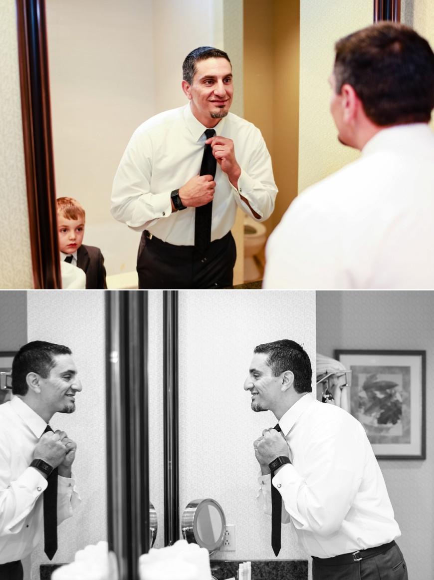 Monte-Sereno-Wedding-Photographer_1026.jpg