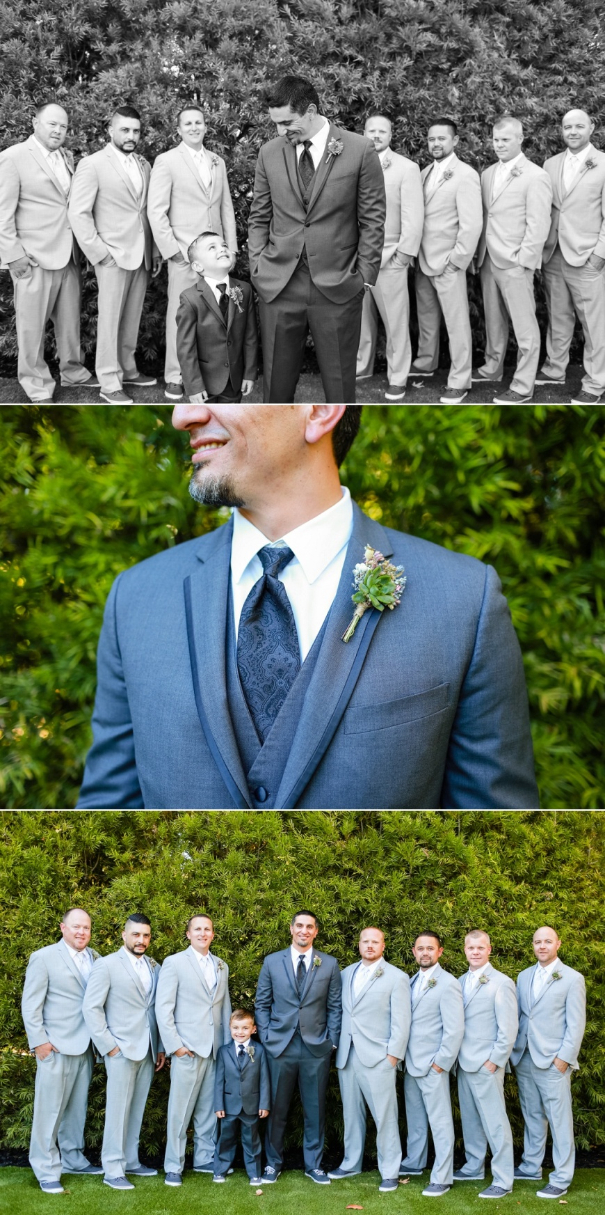 Monte-Sereno-Wedding-Photographer_1032.jpg