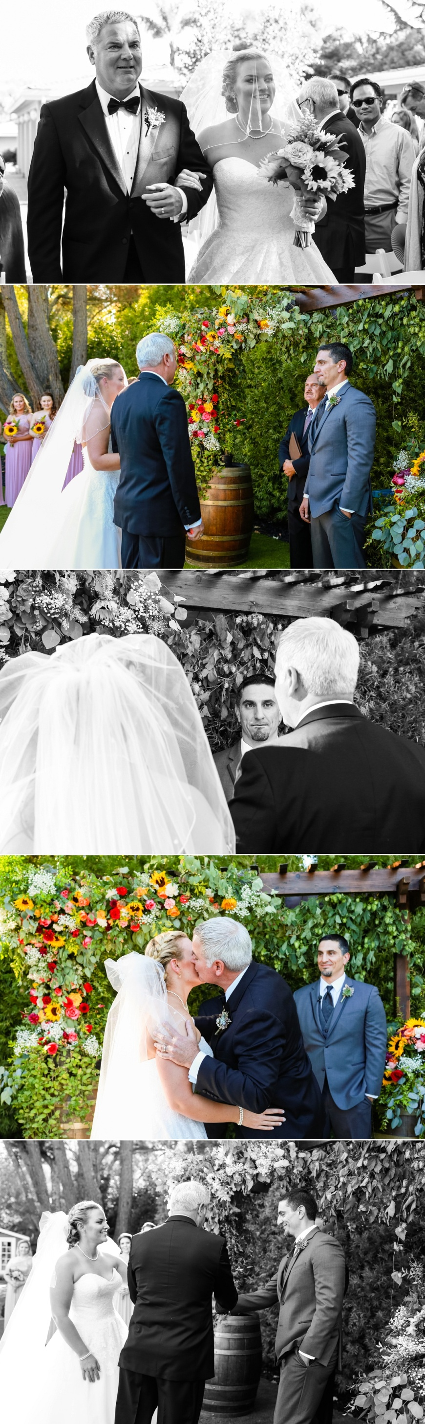 Monte-Sereno-Wedding-Photographer_1047.jpg