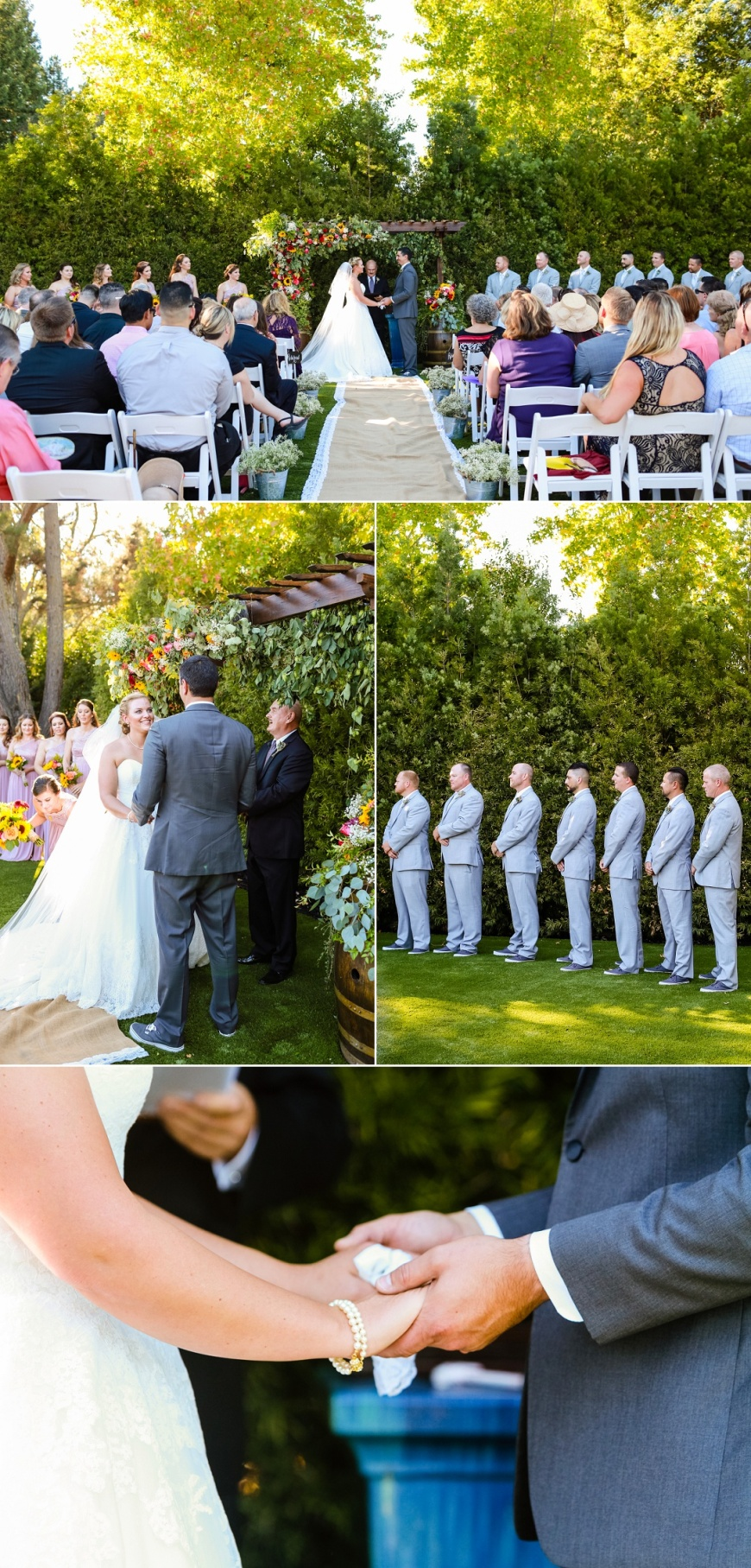 Monte-Sereno-Wedding-Photographer_1048.jpg