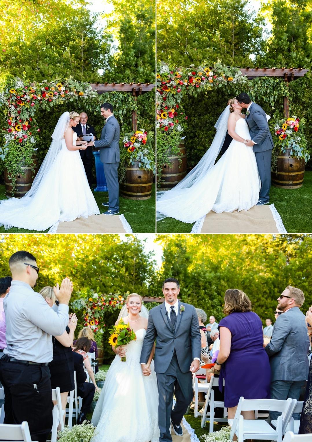 monte-sereno-wedding-photographer_1061-2