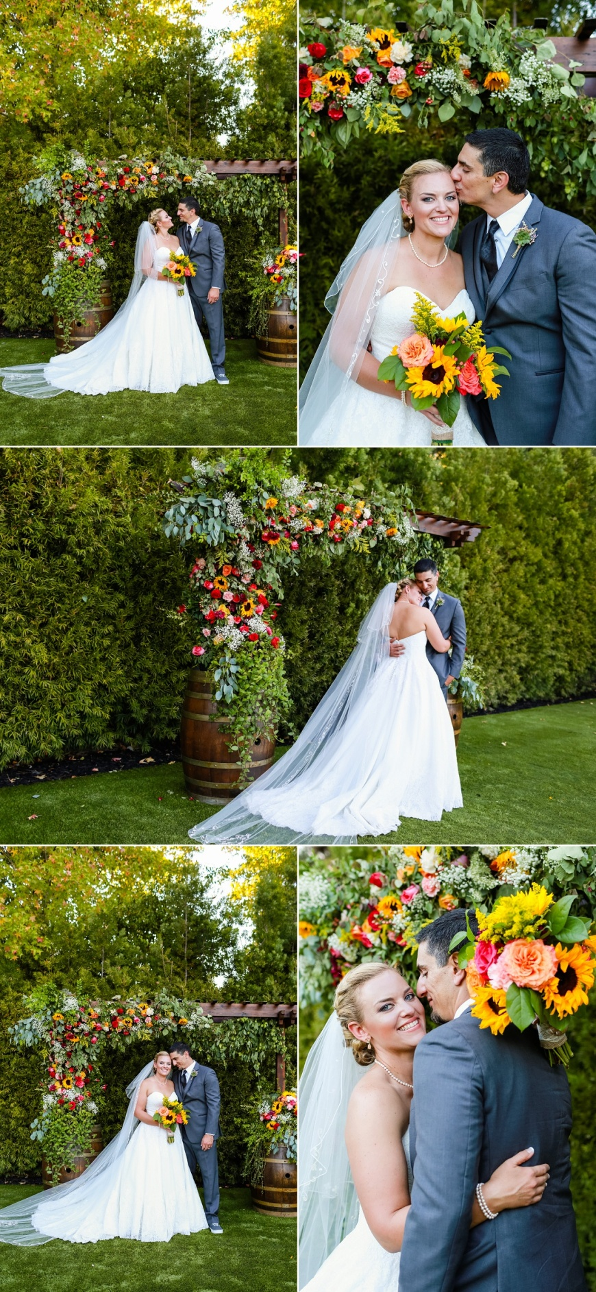 Monte-Sereno-Wedding-Photographer_1069.jpg
