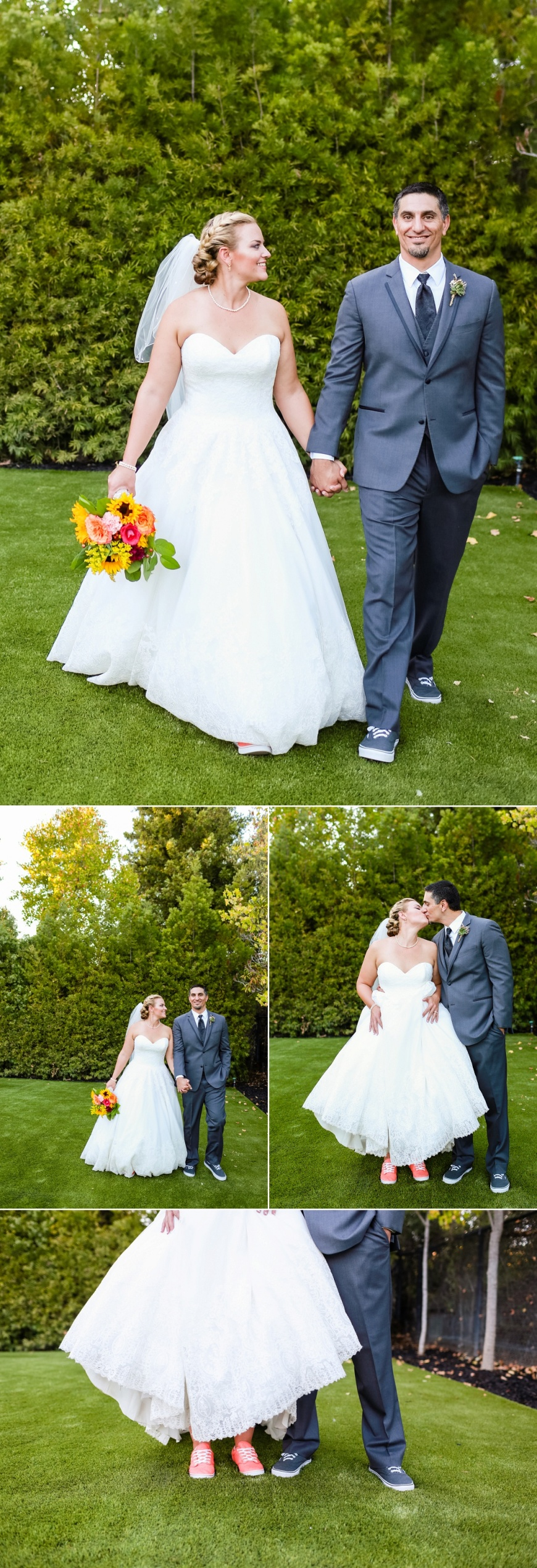 Monte-Sereno-Wedding-Photographer_1073.jpg