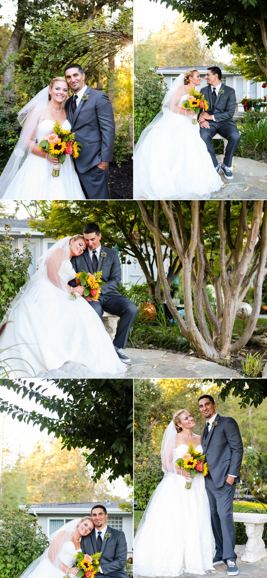 Monte-Sereno-Wedding-Photographer_1074.jpg