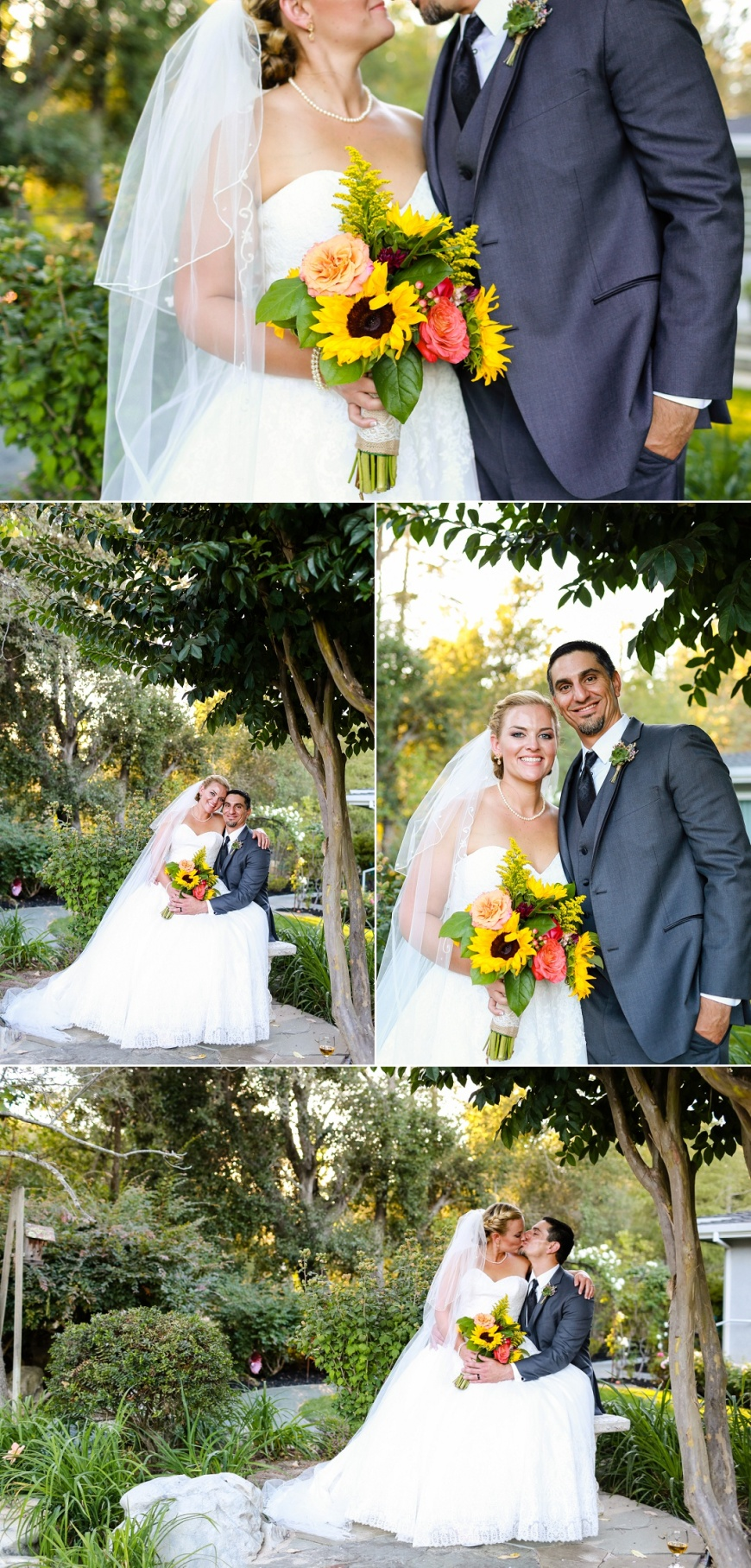 Monte-Sereno-Wedding-Photographer_1075.jpg