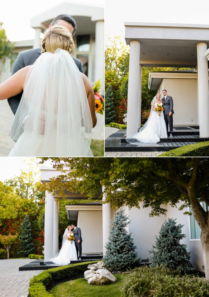 Monte-Sereno-Wedding-Photographer_1078.jpg