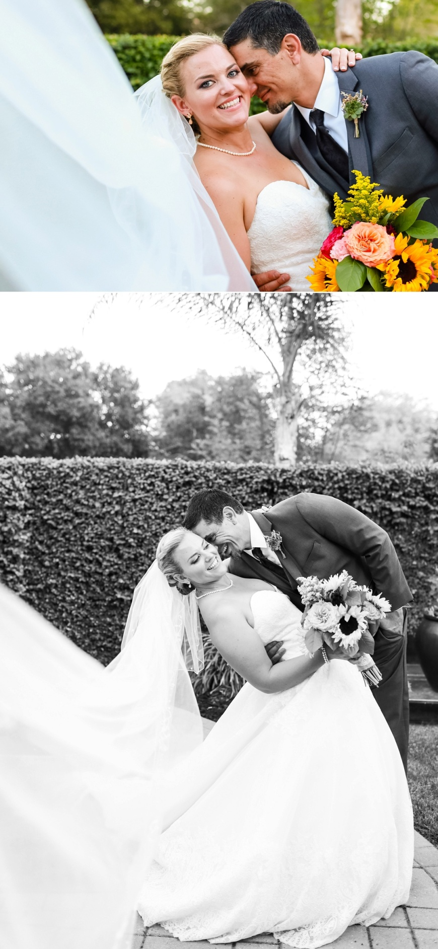 Monte-Sereno-Wedding-Photographer_1084.jpg