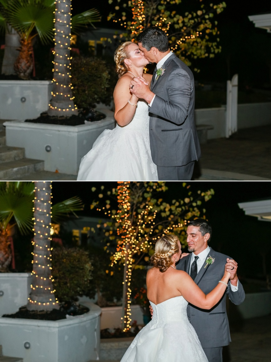 Monte-Sereno-Wedding-Photographer_1099.jpg