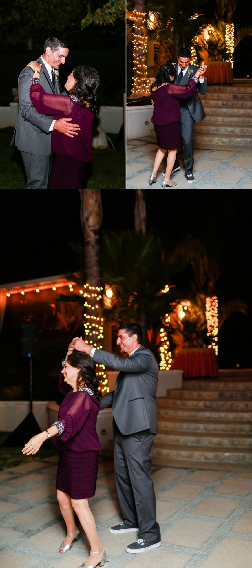 Monte-Sereno-Wedding-Photographer_1102.jpg