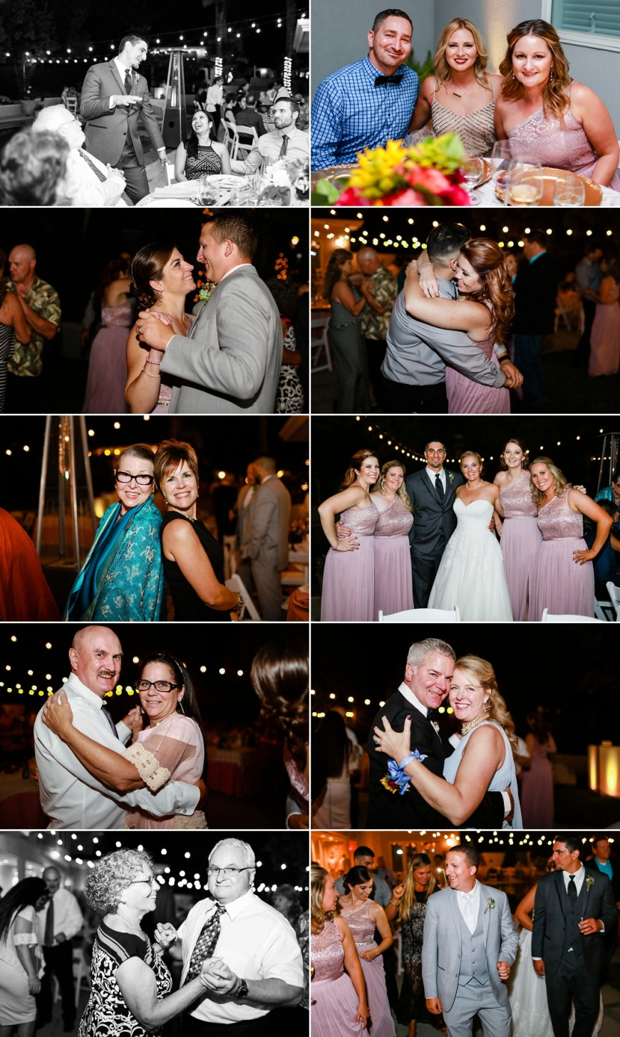 Monte-Sereno-Wedding-Photographer_1107.jpg