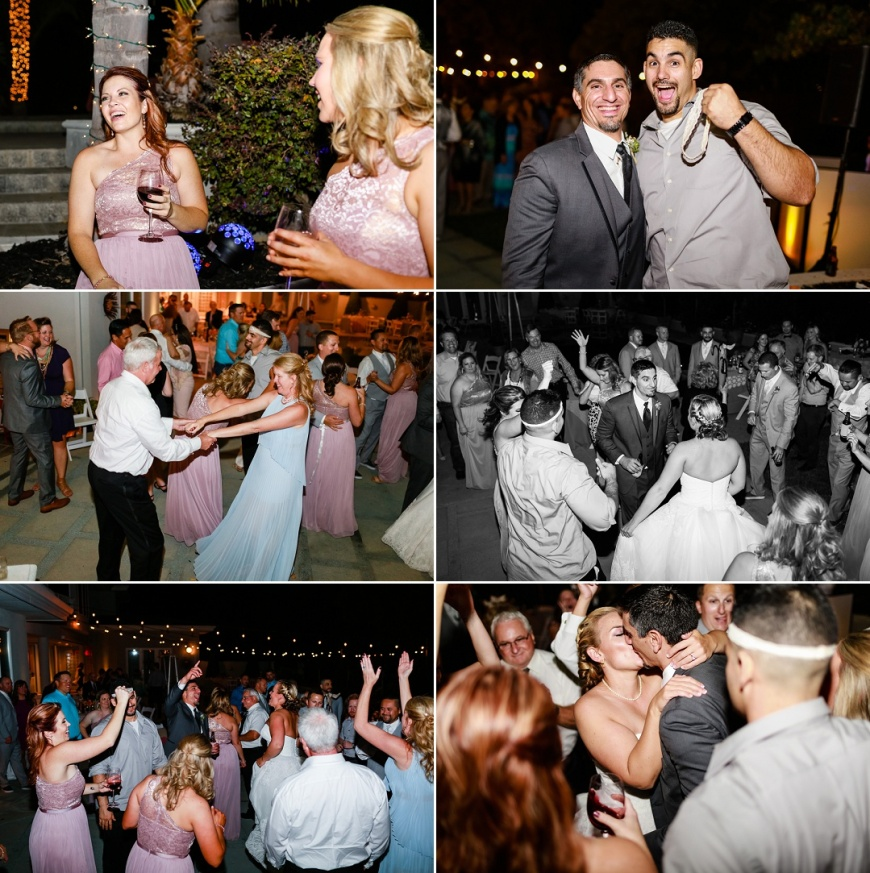 Monte-Sereno-Wedding-Photographer_1110.jpg