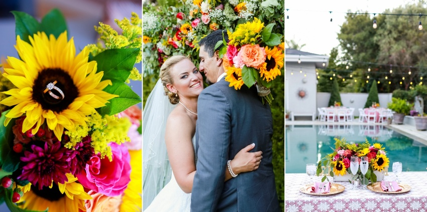 monte-sereno-wedding-photographer_1114