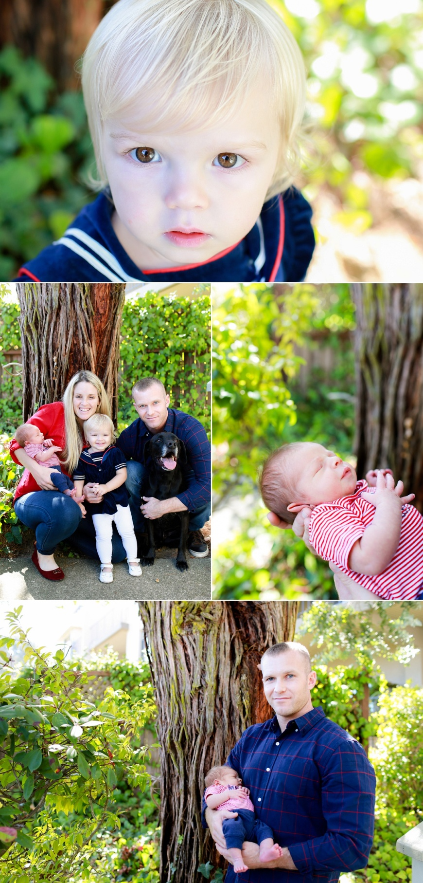 Sausalito-Newborn-Family-Photographer_1004.jpg
