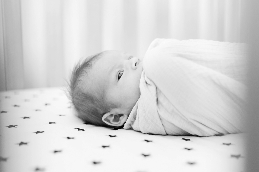 Sausalito-Newborn-Family-Photographer_1015.jpg