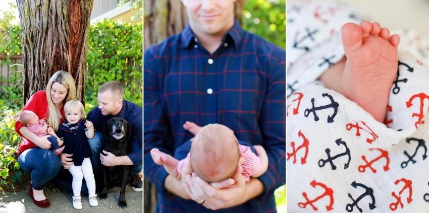 sausalito-newborn-family-photographer_1026