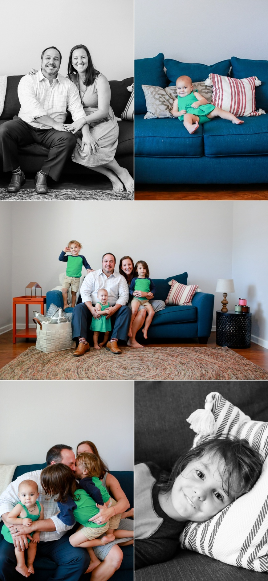 Pensacola-At-Home-Family-Photographer (1019).jpg