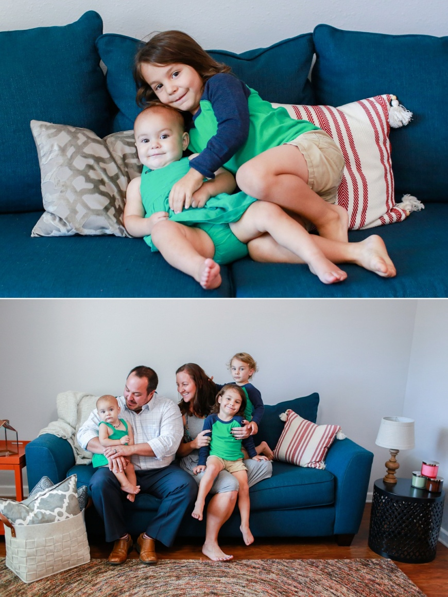 Pensacola-At-Home-Family-Photographer (1022).jpg