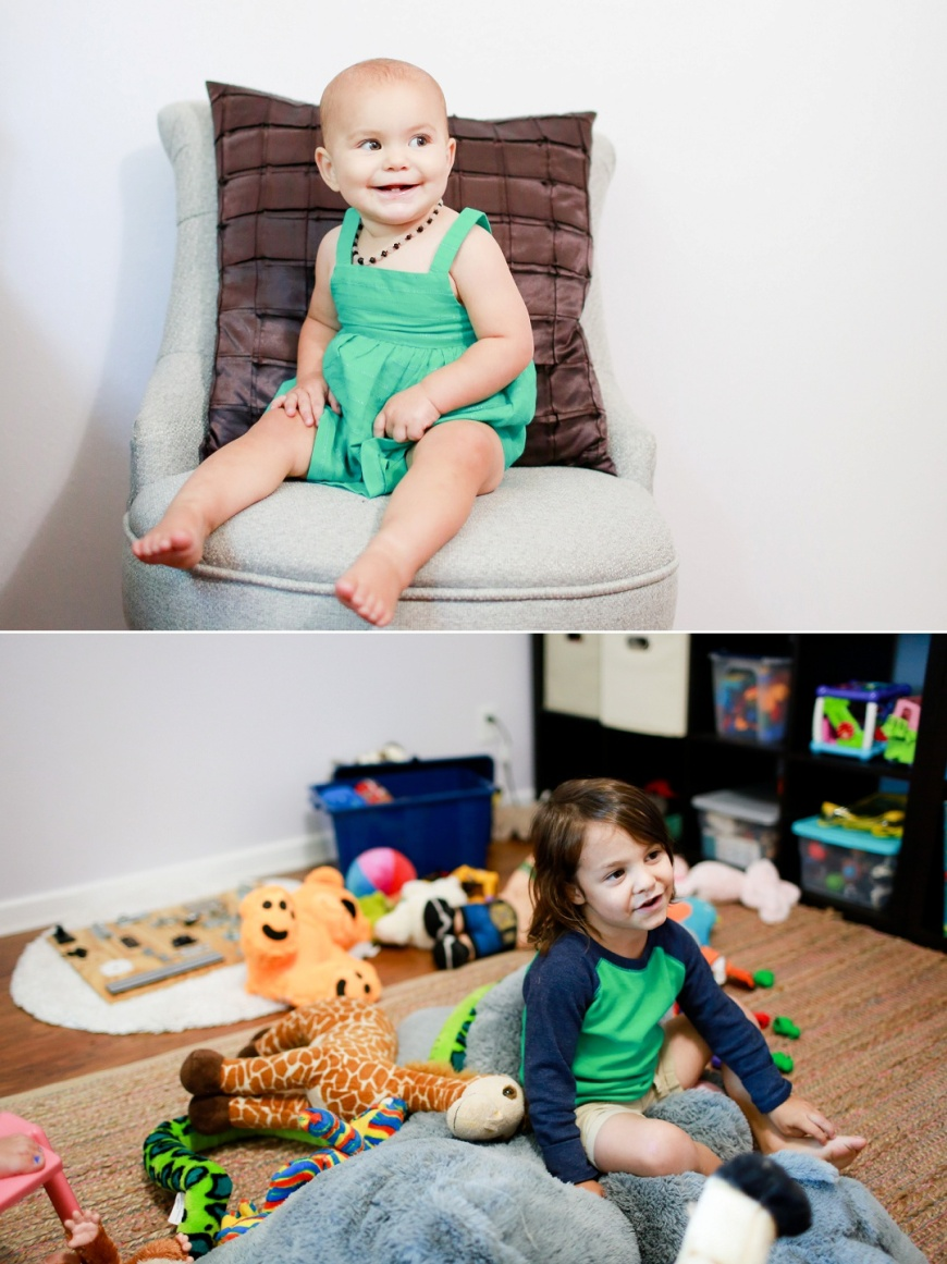 Pensacola-At-Home-Family-Photographer (1032).jpg