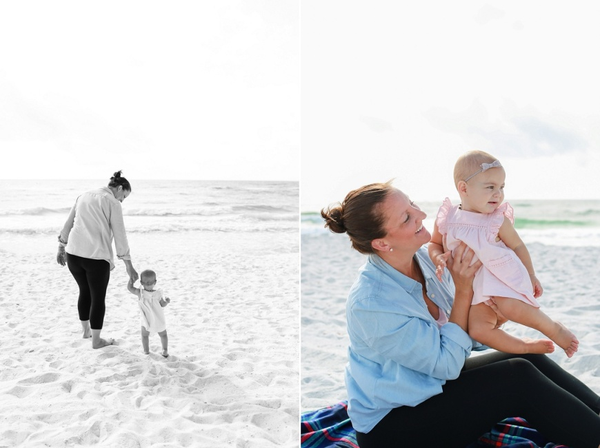 Pensacola-Beach-Family-Photographer_1003.jpg