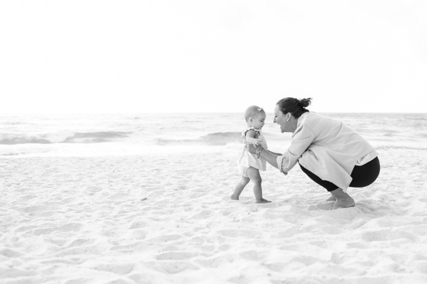 Pensacola-Beach-Family-Photographer_1004.jpg