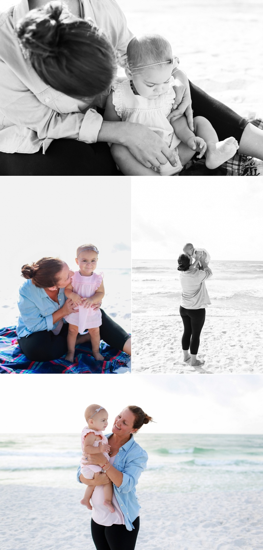 Pensacola-Beach-Family-Photographer_1006.jpg