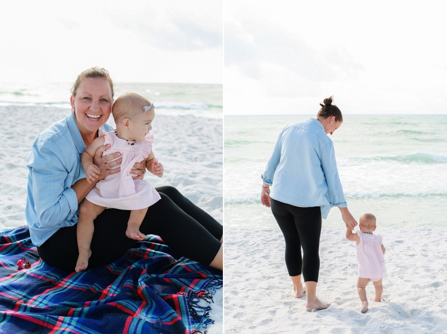 Pensacola-Beach-Family-Photographer_1007.jpg