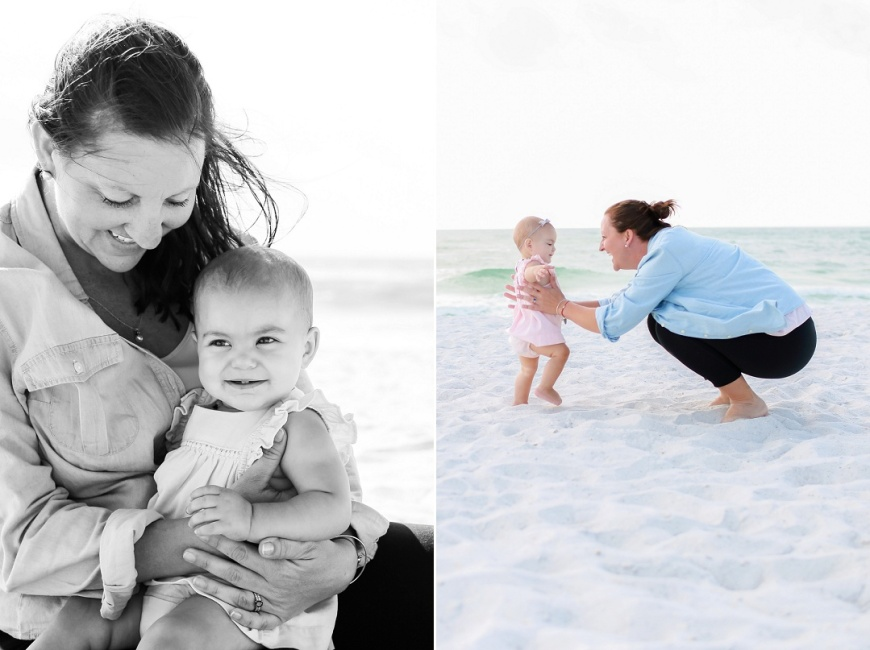 Pensacola-Beach-Family-Photographer_1010.jpg