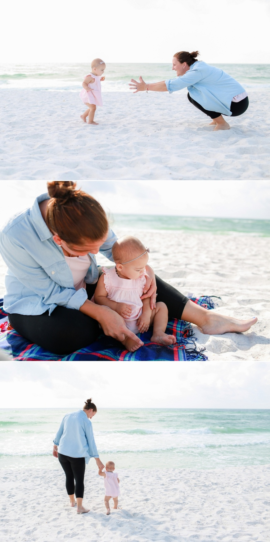 Pensacola-Beach-Family-Photographer_1012.jpg