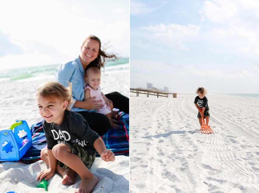Pensacola-Beach-Family-Photographer_1013.jpg