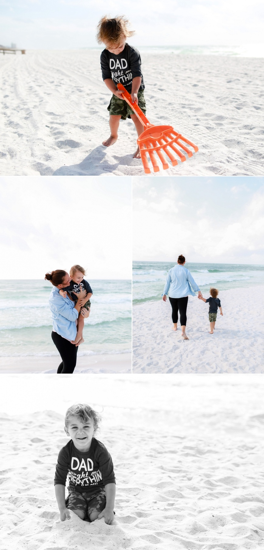 Pensacola-Beach-Family-Photographer_1014.jpg