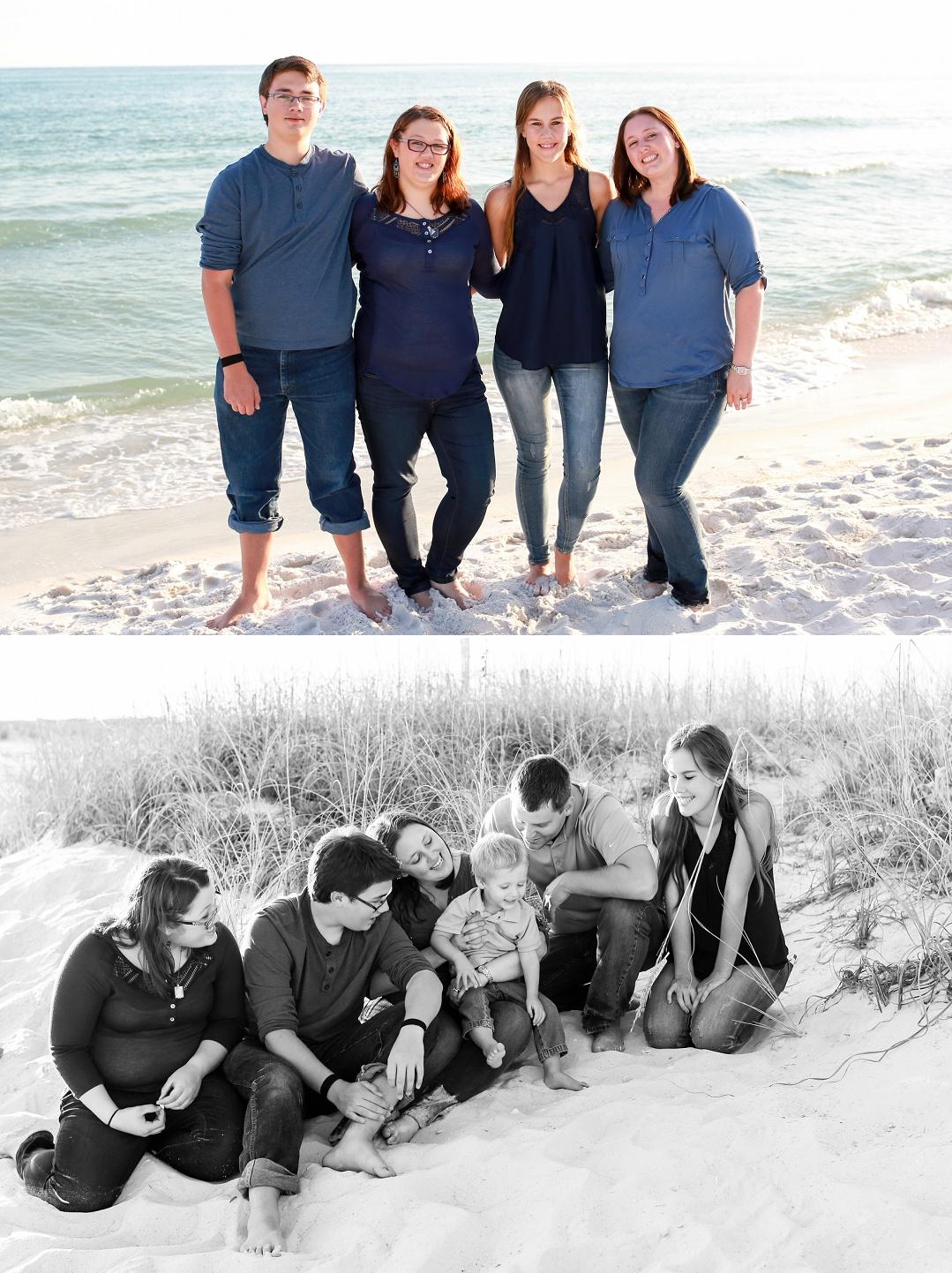 pensacola-beach-family-photographer_1016