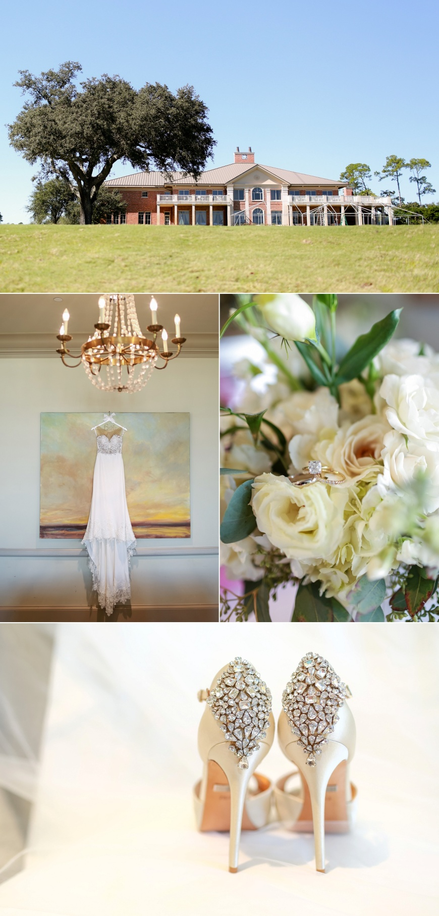 Pensacola-Country-Club-Wedding-Photographer_1000.jpg