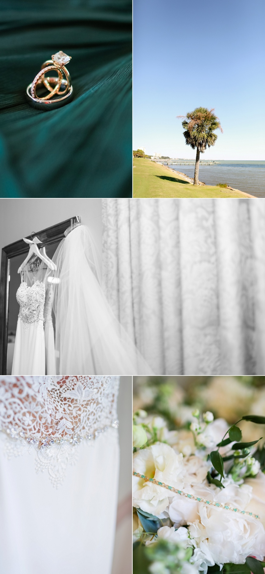 Pensacola-Country-Club-Wedding-Photographer_1001.jpg