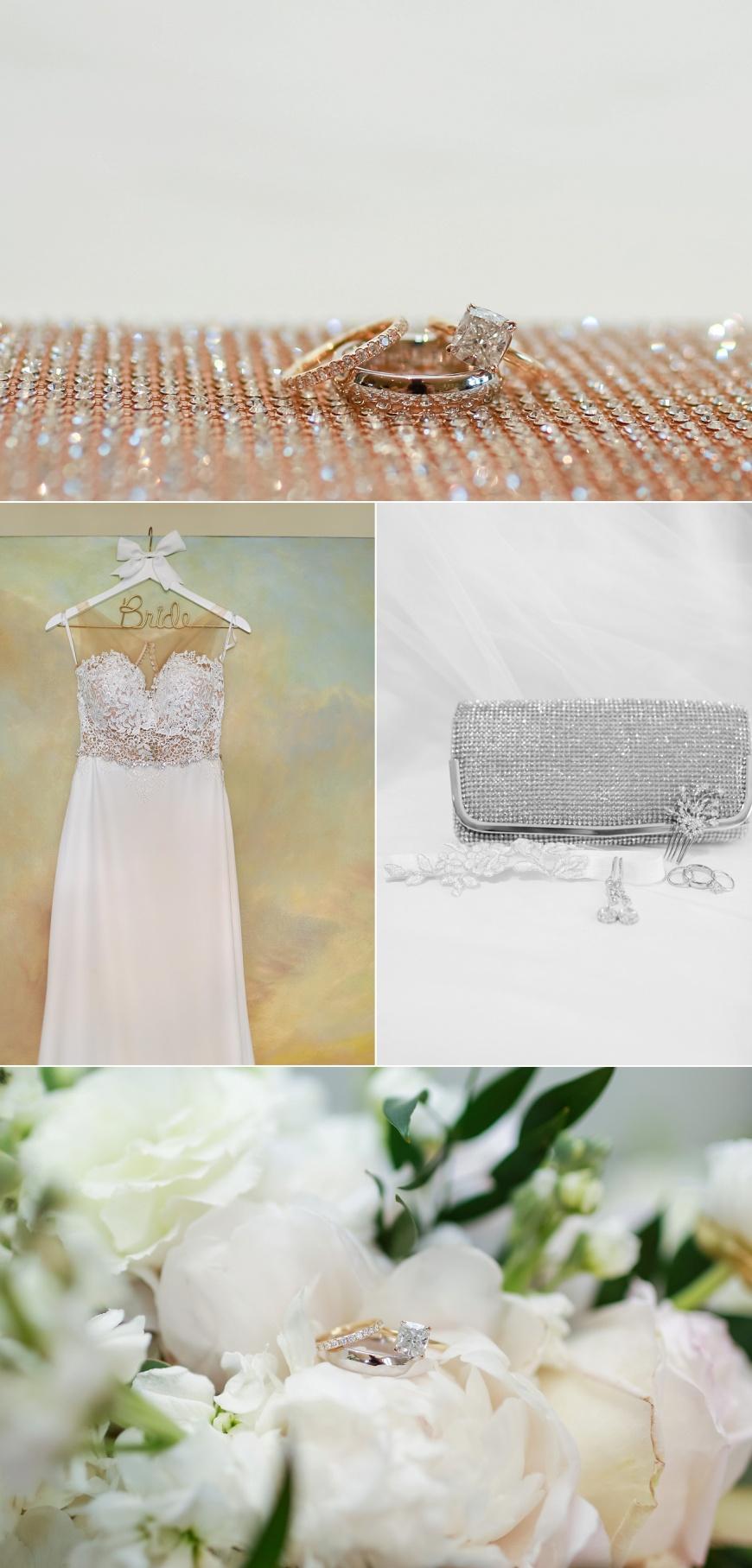 Pensacola-Country-Club-Wedding-Photographer_1002.jpg